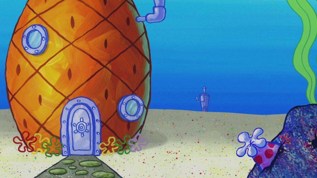 SpongeBob_Pineapple_Nick_Zoom