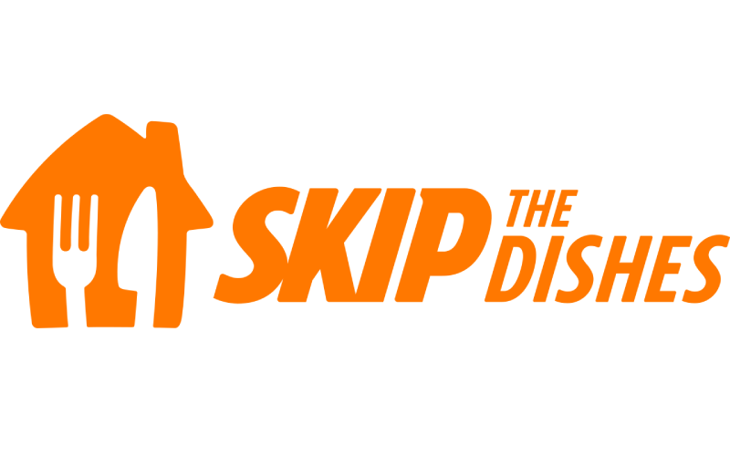 skip the dishes discount