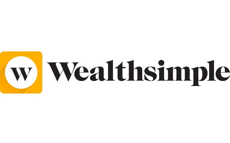 wealthsimple deals